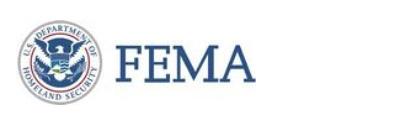 FEMA_NEW