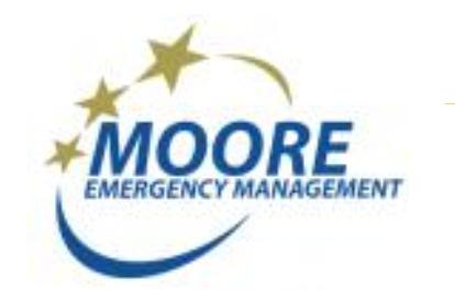 MooreEmergency