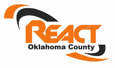 React_OKCounty_vectorized